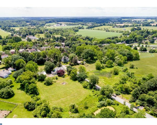 Lot Embreeville Road, Unionville, PA 19348 (#7220344) :: Daunno Realty Services, LLC