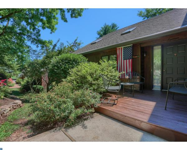 18 Golfview Lane, Reading, PA 19606 (#7220499) :: The John Collins Team