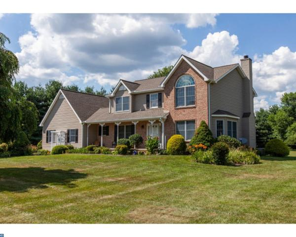 305 W Dickerson Lane, Middletown, DE 19709 (MLS #7220503) :: The Force Group, Keller Williams Realty East Monmouth