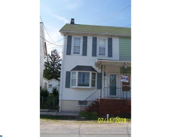 311 Mulberry Street, Tuscarora, PA 17982 (#7220504) :: McKee Kubasko Group