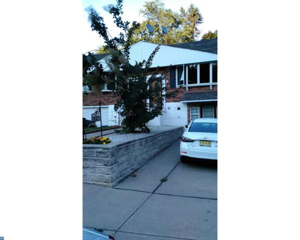 11735 Waldemire Drive, Philadelphia, PA 19154 (#7220574) :: McKee Kubasko Group