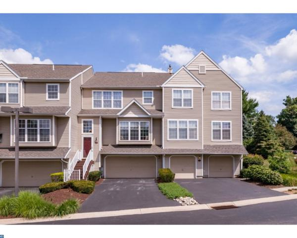407 Lake George Circle, West Chester Main, PA 19382 (#7220609) :: The Kirk Simmon Team