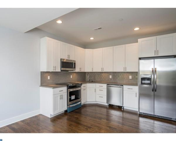 1241 S 24TH Street, Philadelphia, PA 19146 (#7220617) :: City Block Team