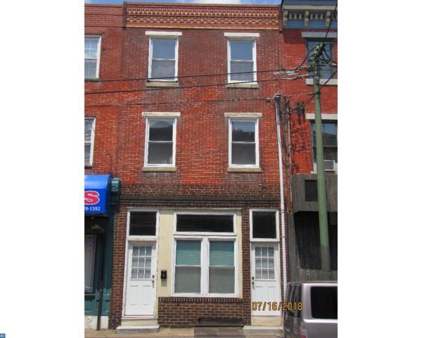 1502 E Passyunk Avenue, Philadelphia, PA 19147 (#7220644) :: City Block Team