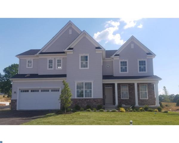 169 Providence Circle, Collegeville, PA 19426 (#7220670) :: REMAX Horizons