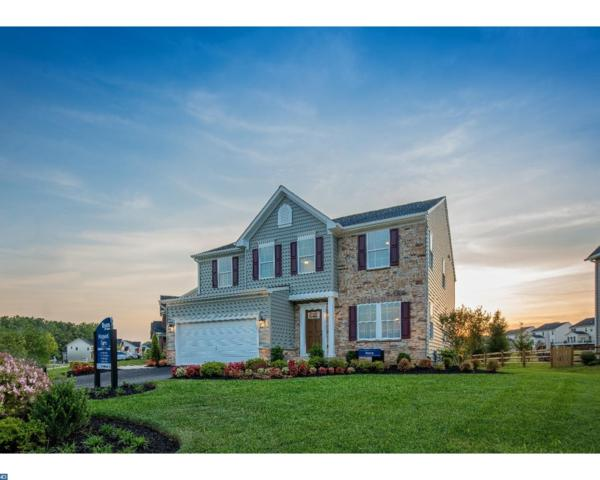 1030 Florence Court, Downingtown, PA 19335 (#7220694) :: RE/MAX Main Line