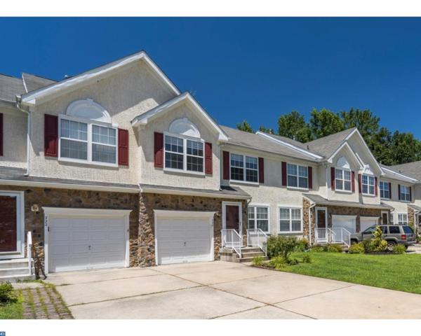 720 Barton Run Boulevard, Marlton, NJ 08053 (MLS #7220783) :: The Dekanski Home Selling Team
