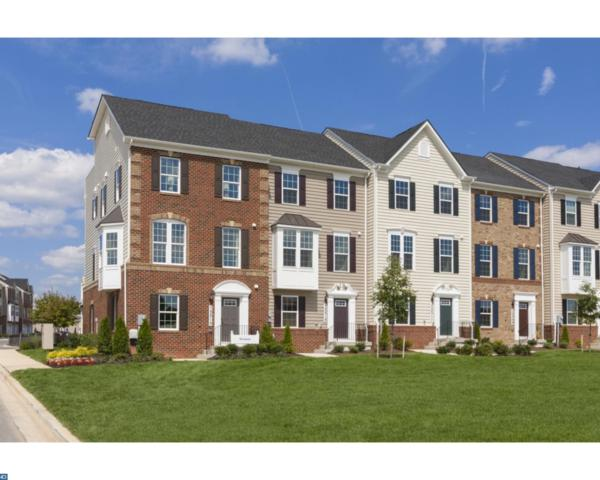 1108 Utley Alley, Phoenixville, PA 19460 (#7220799) :: RE/MAX Main Line