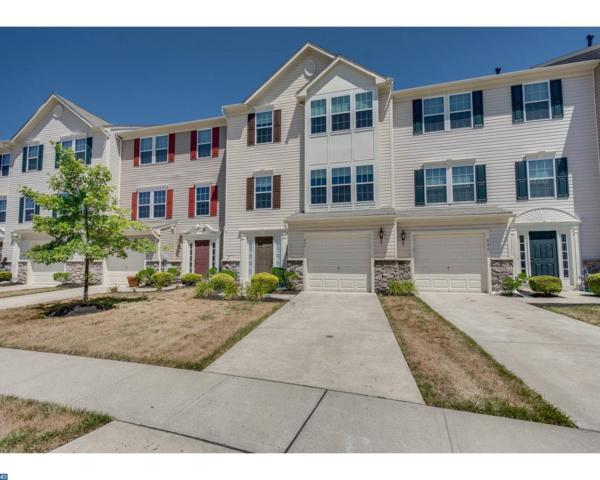 405 Matisse Way, Williamstown, NJ 08094 (MLS #7220882) :: The Dekanski Home Selling Team