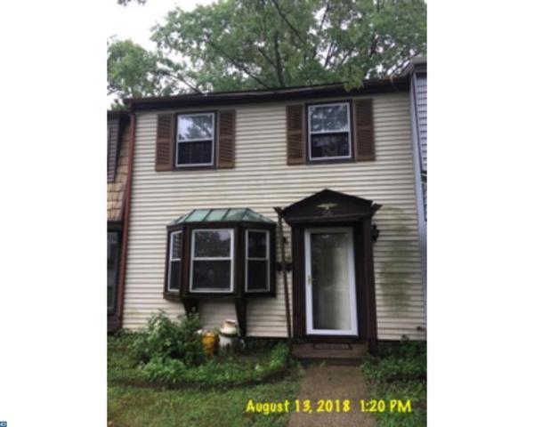 56 Rockland Drive, Willingboro, NJ 08046 (#7220965) :: McKee Kubasko Group