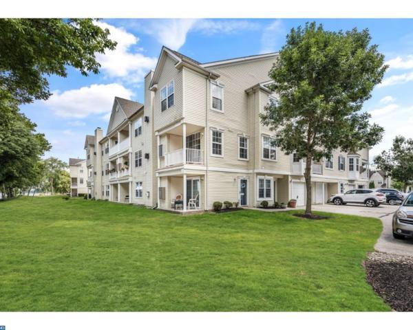 5609 Riverfront Drive, Palmyra, NJ 08065 (MLS #7221191) :: The Dekanski Home Selling Team
