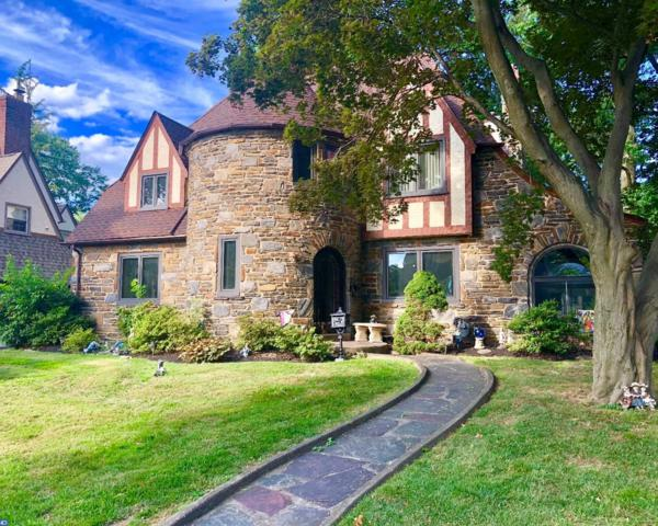 1105 Wilde Avenue, Drexel Hill, PA 19026 (#7221207) :: The John Collins Team
