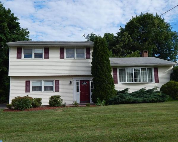 105 Nancy Lane, Ewing, NJ 08638 (#7221214) :: McKee Kubasko Group