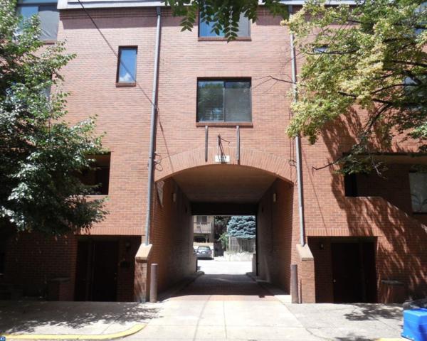 325-33 Monroe Street #4, Philadelphia, PA 19147 (#7221220) :: City Block Team