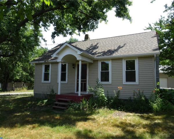 1240 Cedar Lane Road, Middletown, DE 19709 (MLS #7221223) :: The Force Group, Keller Williams Realty East Monmouth