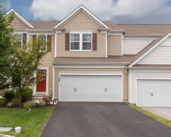 146 Sills Lane, Downingtown, PA 19335 (#7221242) :: RE/MAX Main Line