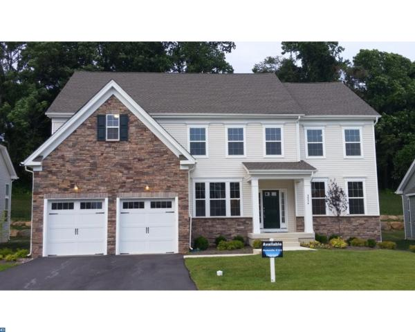 170 Providence Circle, Collegeville, PA 19426 (#7221278) :: REMAX Horizons