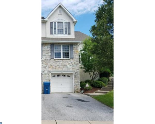 2 Lincoln Drive, Downingtown, PA 19335 (#7221336) :: RE/MAX Main Line