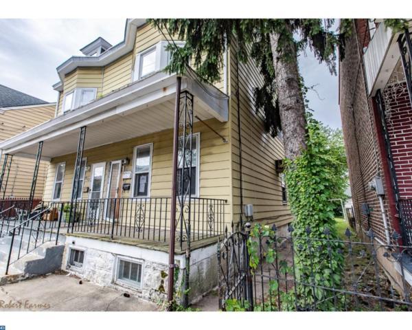 925 Genesee Street, Trenton, NJ 08610 (#7221366) :: McKee Kubasko Group