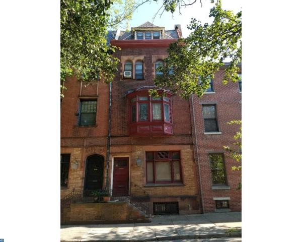 1930 Pine Street, Philadelphia, PA 19103 (#7221384) :: City Block Team