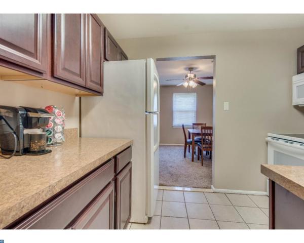 5 Samuel Adams Bldg, Turnersville, NJ 08012 (MLS #7221498) :: The Dekanski Home Selling Team
