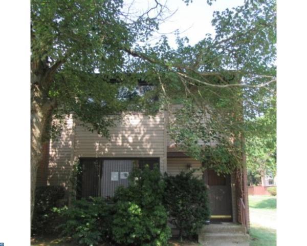 292 Bolton Road, EAST WINDSOR TWP, NJ 08520 (MLS #7221555) :: The Dekanski Home Selling Team