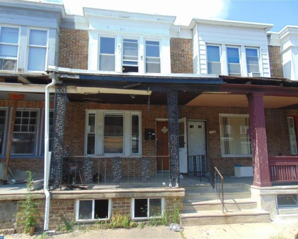 1039 Langham Avenue, Camden, NJ 08103 (#7222442) :: McKee Kubasko Group
