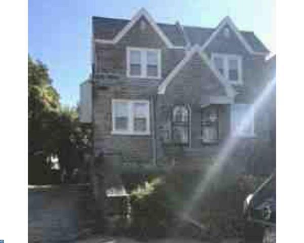 6533 N Park Avenue, Philadelphia, PA 19126 (#7222721) :: McKee Kubasko Group