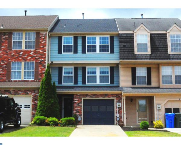 30 Canterbury Court, Glassboro, NJ 08028 (MLS #7222890) :: The Dekanski Home Selling Team