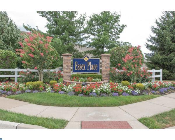 2301 Gramercy Way, Mount Laurel, NJ 08054 (MLS #7222955) :: The Dekanski Home Selling Team