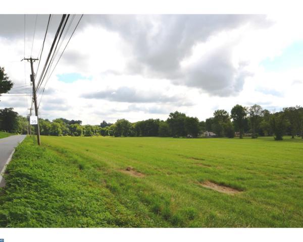 105 Lake Road, West Grove, PA 19390 (#7223076) :: Keller Williams Realty - Matt Fetick Team