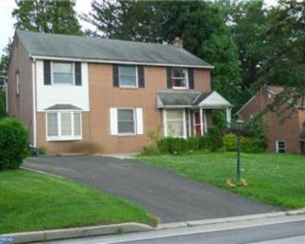 3008 Joshua Road, Lafayette Hill, PA 19444 (#7223782) :: The Toll Group