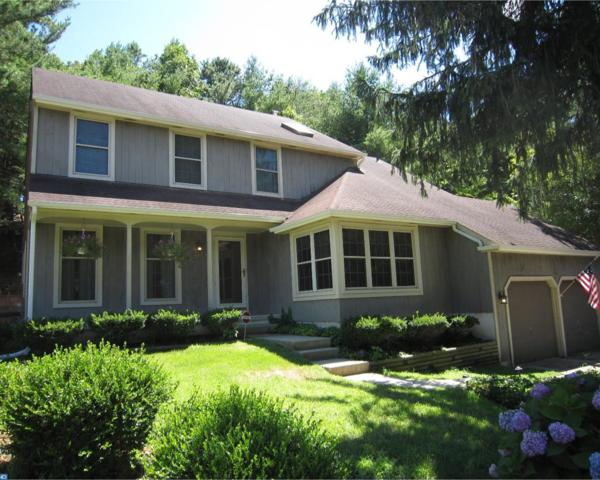152 William Feather Drive, Voorhees, NJ 08043 (#7224323) :: REMAX Horizons