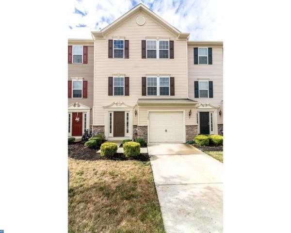 1105 Exposition Drive, Williamstown, NJ 08094 (MLS #7224344) :: The Dekanski Home Selling Team