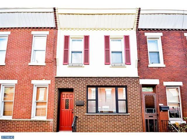944 Tree Street, Philadelphia, PA 19148 (#7224469) :: McKee Kubasko Group