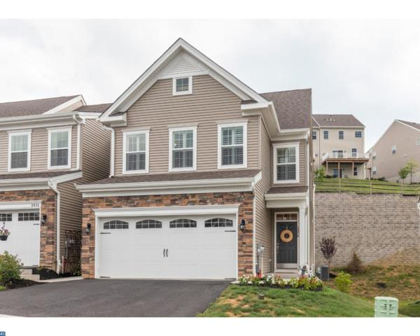 3574 Muirwood Drive, Newtown Square, PA 19073 (#7224553) :: The John Collins Team