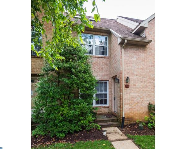 58 Rampart Drive, Chesterbrook, PA 19087 (#7224609) :: The John Collins Team