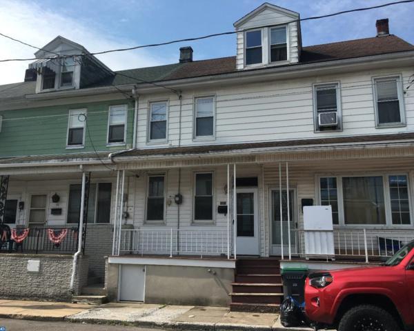 53 Macomb Street, New Philadelphia, PA 17959 (#7224683) :: McKee Kubasko Group