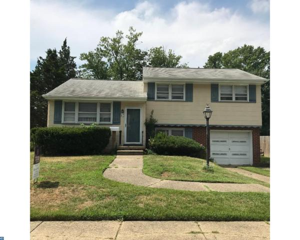 60 Pleasant Valley Drive, Woodbury, NJ 08096 (#7224839) :: The John Collins Team