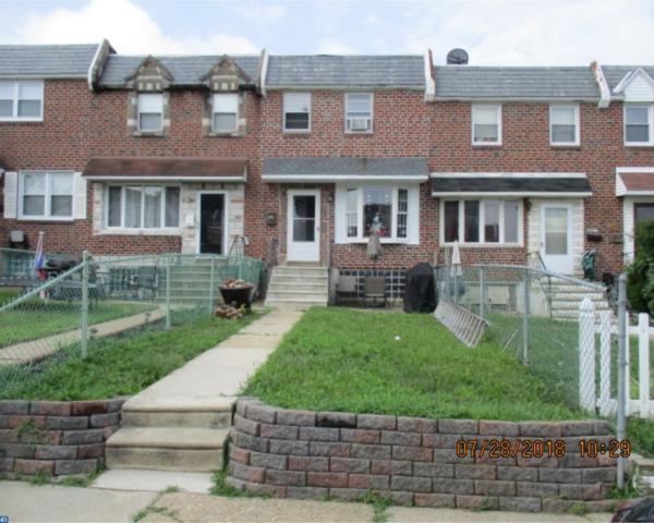 4524 Aberdale Road, Philadelphia, PA 19136 (#7225103) :: McKee Kubasko Group