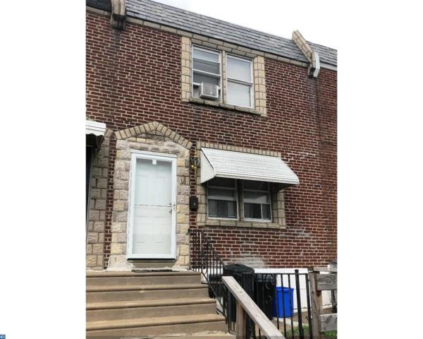 2080 Brill Street, Philadelphia, PA 19124 (#7225201) :: McKee Kubasko Group