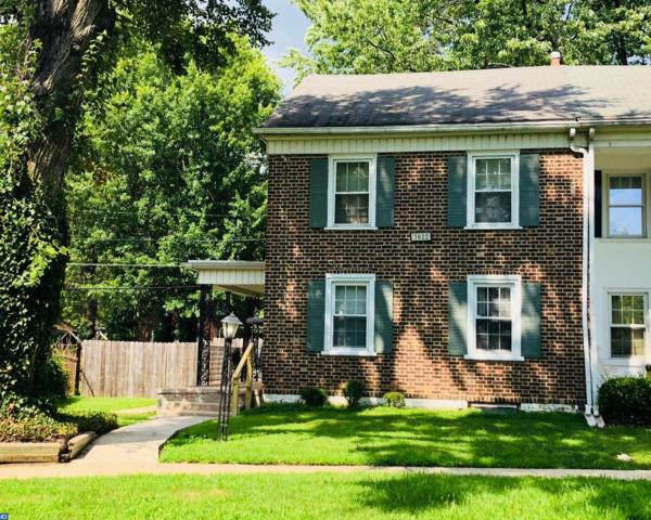 3022 N Constitution Road, Camden, NJ 08104 (MLS #7225245) :: The Dekanski Home Selling Team