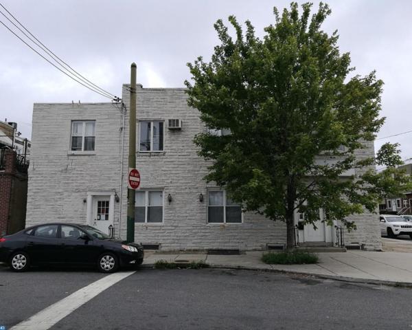 2238 S 21ST Street, Philadelphia, PA 19145 (#7225261) :: McKee Kubasko Group