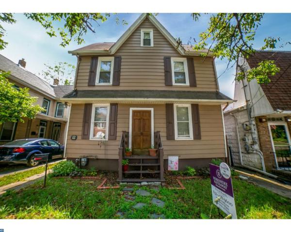 30 West Avenue, Woodstown, NJ 08098 (#7225380) :: Remax Preferred   Scott Kompa Group