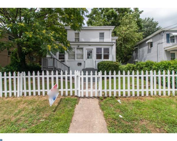 3933 James Street, Drexel Hill, PA 19026 (#7225492) :: McKee Kubasko Group