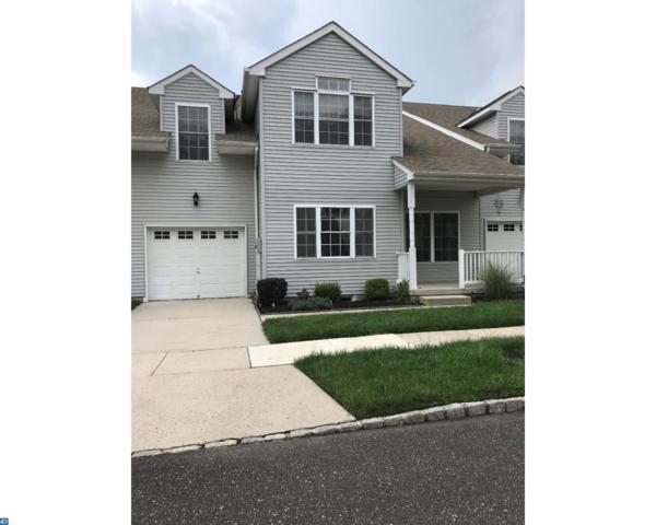 31 Charles Circle, Delanco, NJ 08075 (MLS #7225657) :: The Dekanski Home Selling Team