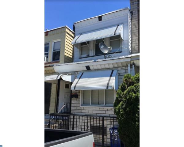 4729 B Street, Philadelphia, PA 19120 (#7226383) :: McKee Kubasko Group