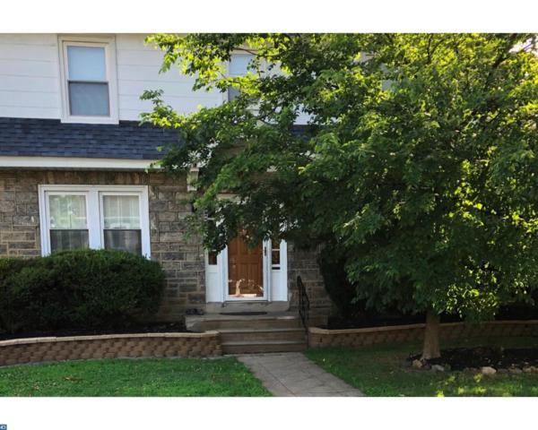 749 Concord Avenue, Drexel Hill, PA 19026 (#7226641) :: McKee Kubasko Group