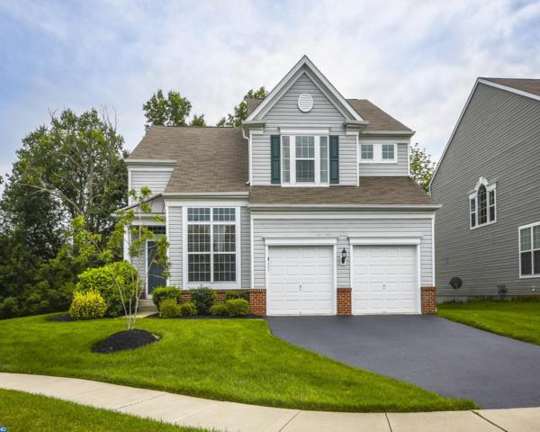 320 W Armstrong Drive, Fountainville, PA 18923 (#7226692) :: McKee Kubasko Group