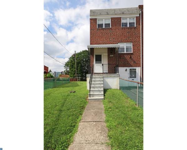 3120 Fairdale Road, Philadelphia, PA 19154 (#7227059) :: McKee Kubasko Group